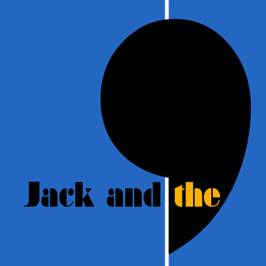 Jack and the' - Minimalist Life