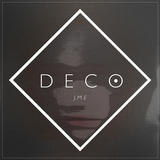 DECO - J.M.E