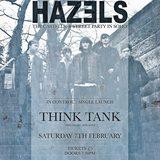 HAZELS - In Control