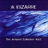 Lenny Ibizarre - Ambient Collection Vol. 2