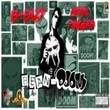 B-Eazy (United Elementz) - BeanDOOM