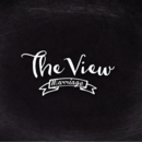 The View - Marriage
