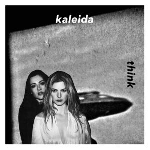 Kaleida