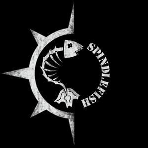 Spindlefish - Believe Me