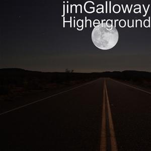 jimGalloway - last chance