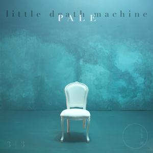 Little Death Machine - December