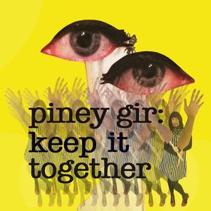 Piney Gir - I Don't Need Love