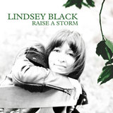 Lindsey Black - It Will Mend