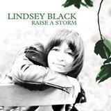 Lindsey Black - Raise A Storm