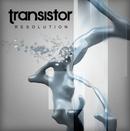 Transistor - Resolution