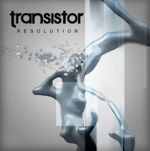 Transistor - Outside Looking In