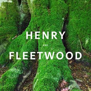 Henry & Fleetwood