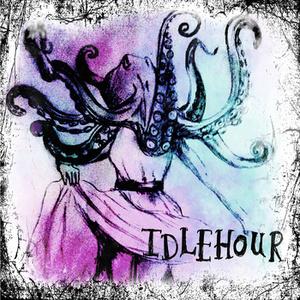 Idlehour - Dixie Drug Store