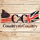 The Front Porch - Katie Armiger Interview - C2C 2015