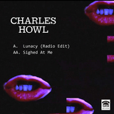 Charles Howl