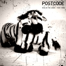 Postcode - Year Of The Zebra - Part Two