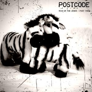 Postcode - Take Me As I Am