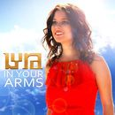 LYRA - In Your Arms