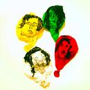 Abandcalledboy - George Best / Paul Simon