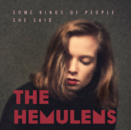 The Hemulens - Some Kinds of People