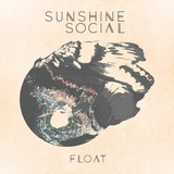 Sunshine Social - Float