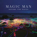 Magic Man - Texas