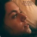 "Hugh Doolan - ""The Wake"" OST"