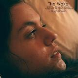 """The Wake"" OST (Hugh Doolan)"