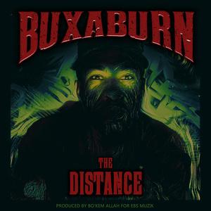 Buxaburn - Rebel's Delight