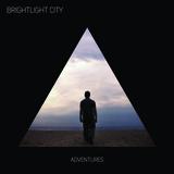 Brightlight City - Adventures EP