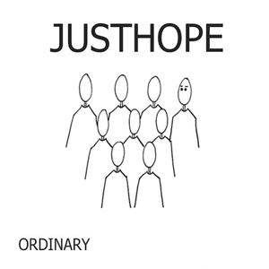 Justhope - Ordinary