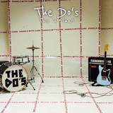 The Do's - This N That