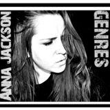 Anna Jackson - GENRES