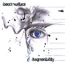 Becci Wallace - Fragmentality