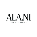 ALA.NI - You & I - Spring