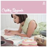 Cristina Quesada - You Are The One