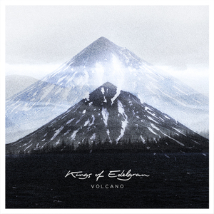 Kings of Edelgran - Volcano