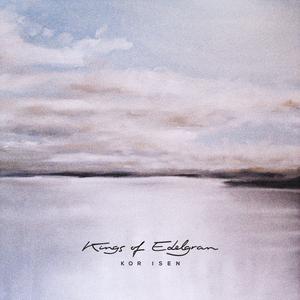 Kings of Edelgran - Kor Isen