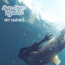 BURN DOWN RYDELL - Try Silence