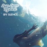 BURN DOWN RYDELL - Drowning