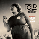 Fold - Two Past Midnight