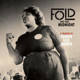 Fold - Two Past Midnight (Instrumental)