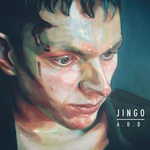 Jingo - Add (Radio version)