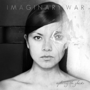 Imaginary War - Days Turn Brighter