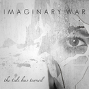 Imaginary War - The Tide Has Turned