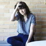 Courtney Barnett (Amazing Sessions 2015)