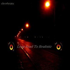 Cleerbeats - Electric Current