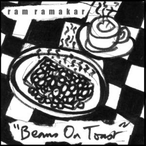 ram ramakar - WORLD OF DARKNESS AND LIGHTS