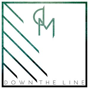Diamond Mindworks - Down the Line