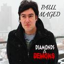 Paul Maged - Diamonds & Demons